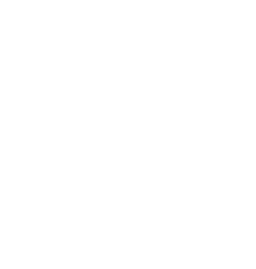 Power Nav Logo